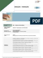 481040_Referencial de Formação Tecnológica_TEC