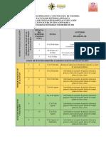 Cronograma PPIP I-2021 Para La I.E. (1)