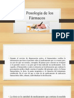 Clase 1 modulo 3 AUX. FARMACIA