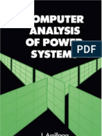 Computer_Analysis_of_Power_Systems