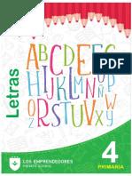 4to Primaria Letras (2)