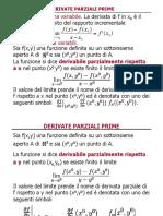 17nov8 Derivate CorsoD