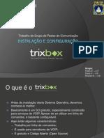 trixbox[1]