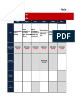 Plan General del Curso-AEE (1)