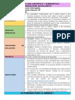 PROYECTO INTERDISCIPLINARIO C.H DE LENGUA (8)