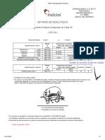 Apaxco CPC40 Abril 2021