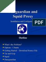 dansguardian_and_squid_setup