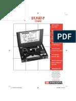DT.FIAT-P_0507