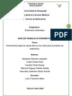 GUÍA DE TRABAJO AUTONOMO #5-Subgrupo#2 (2) (1) (wecompress.com)