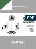 manual_ventisol_vop_50cm
