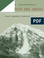 Il Monte del Moto - III