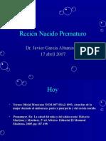 reciennacidoprematuro-090308221439-phpapp01