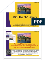 07-HTML-Library