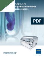 FRZ DiaSys Flyer Respons920 A4 140922 ANSICHT
