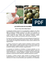 olericultura_colombia