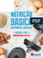 Nutricao Basica