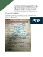 Ghid de Utilizare a Fisei Matricole Penale