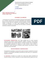 La Economia Colombiana Junio 1 2021-Convertido (2)