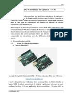 RPi Sensor Networks 2018 2