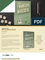 Material Extra Libro Juan Haro