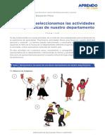 Exp4-secundaria-5-seguimosaprendiendo-educacionfisica-Actividad4