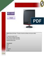 TV+LCD+H-BUSTER+HBTV-2203HD_+HBTV-2204HD+MAIS+FONTE