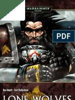 18235021-Warhammer-40k-Graphic-Novel-Lone-Wolves