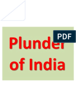 Corruption-In-India-2010-And-Before pdf