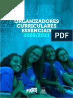 organizadorescurricularesessenciais-completoversao0303-2021