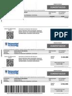 CVUDES_RP_21042937162319_2105082051158686