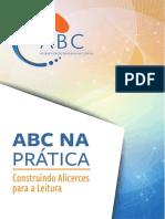 abc_na_pratica_v3
