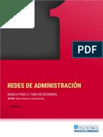 Cartilla U1-2.pdf1