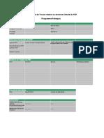 131339-WP-v3-PUBLIC-FRENCH-Module-4-Modèles-de-feuilles-de-calcul-PRP