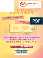 CONVIVA SAUDE MENTAL MAPFREUNIFESP (1)