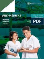 Brochure Pm