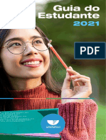 GuiaAcademico