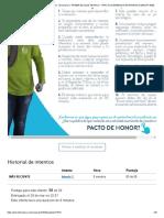 Actividad de puntos evaluables - Escenario 2_ PRIMER BLOQUE-TEORICO - PRACTICO_GERENCIA ESTRATEGICA-[GRUPO B02] (2)