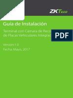 LPRS1000_Guia_de_Instalacion