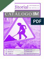 Catalogo 8M mujer_2021