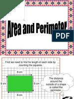 Area_and_Perimeter