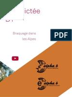 fasa5 alphab-dictee-braquage