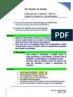 Atividade 08 - Abord Adaptação e Aprendizagem (3)
