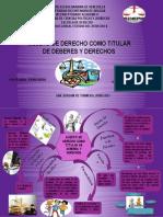 INFOGRAFIA SUJETO DE DERECHO JUNIO 2021 def