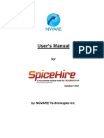 spicehire_v1_users_manual