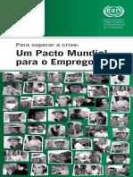 Pacto Mundial Emprego 246