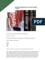 Hackear_maquina_de_Coca_Cola_by._area-cel.tk