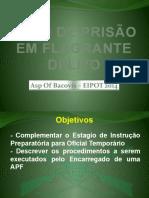APF - EIPOT 2014