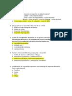 Banco2
