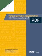 Textos Dissertativo Argumentativos Subsi (1)