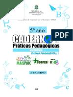 caderno de paticas pedaggicas-mat-5ano_2caderno